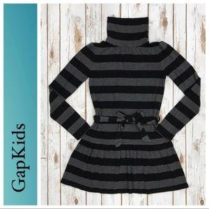 Drop Waist Dress by Gap Kids